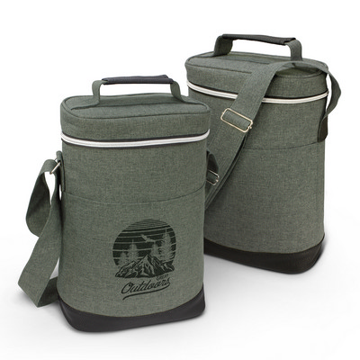 Picture of Nirvana Wine Cooler Bag
