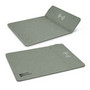 Greystone Wireless Charging Mouse Mat