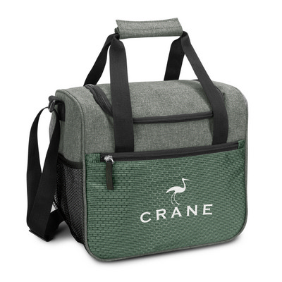 Picture of Velocity Cooler Bag