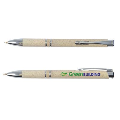 Picture of Napier Eco Pen
