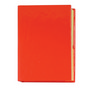 Sticky Notebook - Red