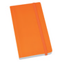 Insert Notebook - Orange