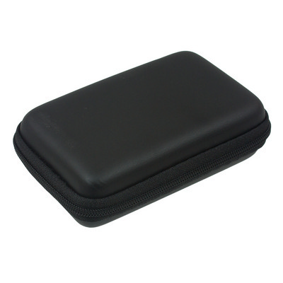 Picture of Hard Case  - Storage