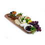 Grazer Cheese Board - Wooden