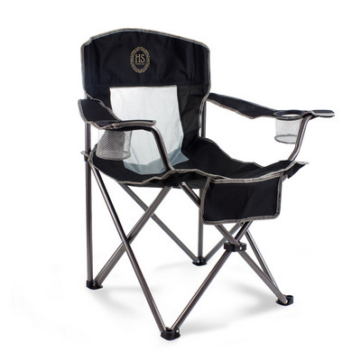 Picture of Deluxe Camping Chair