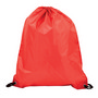 Drawstring Bag 210D - Red
