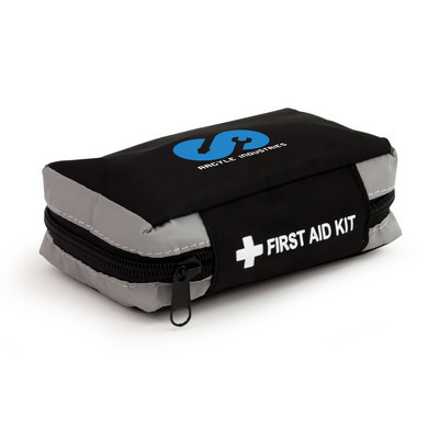 Picture of Car First Aid Kit