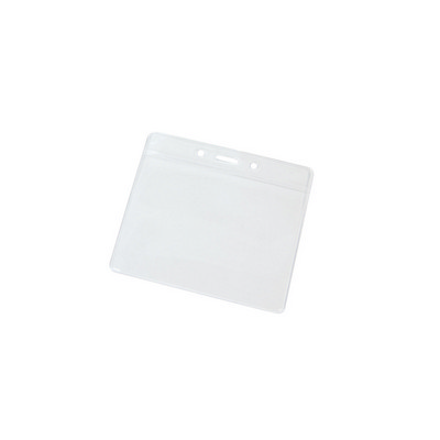 Picture of PVC Card Holder - Small