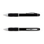 Apple Pen - Jet Black