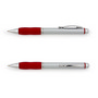 Apple Pen - Red/Silver