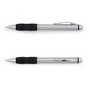 Apple Pen - Black/Silver
