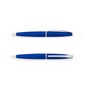 Liberty Aluminium Pen - Blue