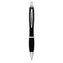 Ultra Vista Pen - Black