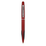 Savoy Pen - Red