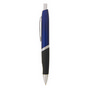 Luxor Metal Pen - Blue