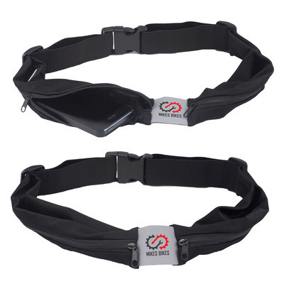 Picture of Sports Belt Bag