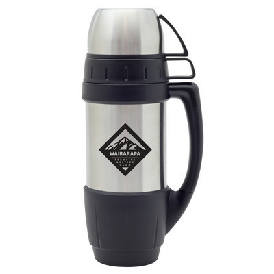 Picture of Alpine Flask 1 Litre