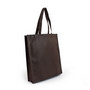 Non Woven Shopper - Brown