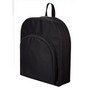 Eclipse Backpack - Black