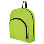 Eclipse Backpack - Green