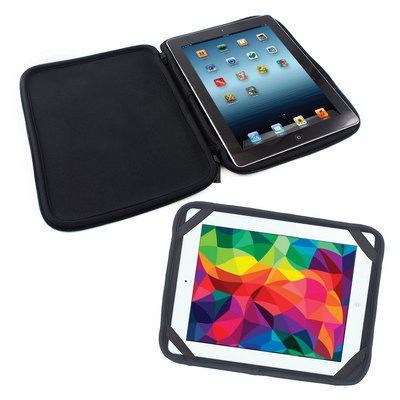 "Picture of Neoprene 10"" Tablet Case"