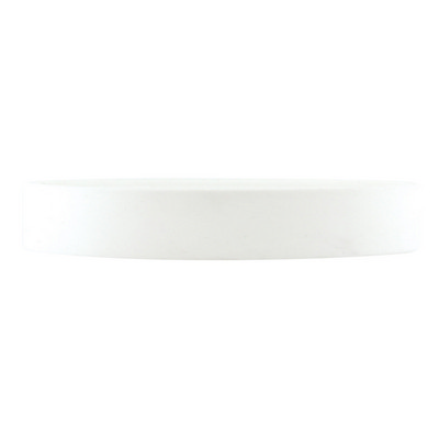 Picture of Silicone Wrist Band - White