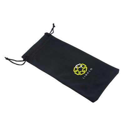 Picture of Retro Sunglasses Pouch