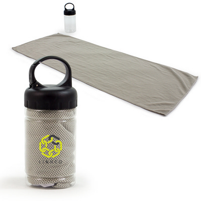 Picture of Chill Out Cooling Towel