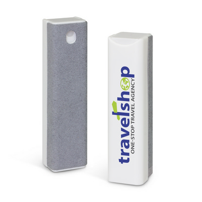 Picture of Solano Screen Cleaner