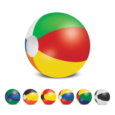 Picture of Beach Ball - 48cm Mix and Match