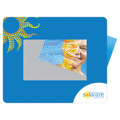 Picture of Photoframe Mouse Pad