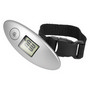 Weight Lifter Travel Scale