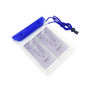Waterproof Pouch with Lanyard