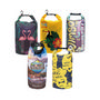 5L Full Colour Dry Bag