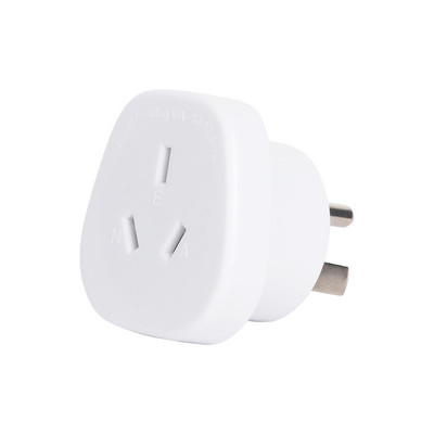 Picture of Universal Travel Adapter AU to US