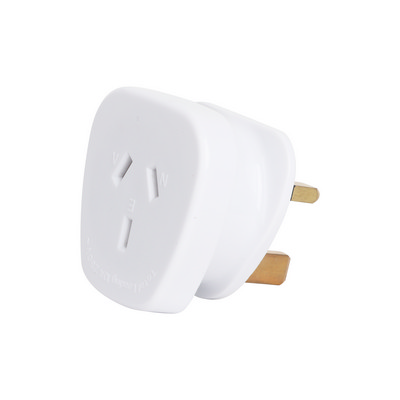 Picture of Universal Travel Adapter AU to UK