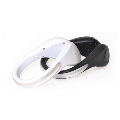 Picture of LED Shoe Light
