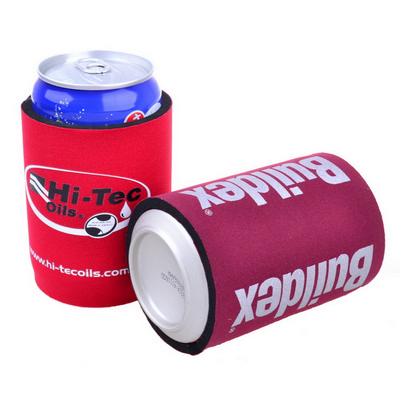 Picture of Baseless Stubby Holder