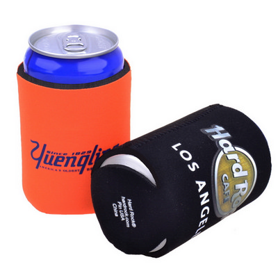 Picture of Foldable Stubby Holder