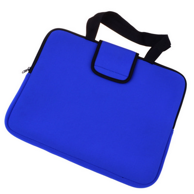 Picture of Deluxe Laptop Bag