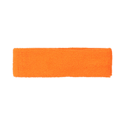 Picture of Embroidered Sweat Band