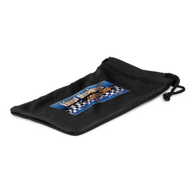 Picture of Microfibre Pouch
