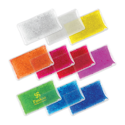Picture of Gel Beads HotCold Pack