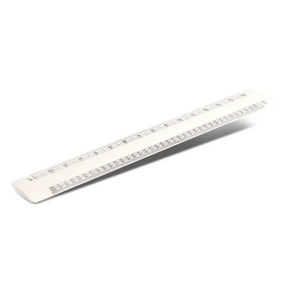 Picture of Scale Ruler