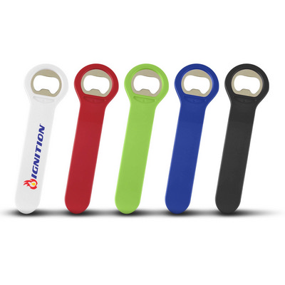 Picture of 3-In-1 Drink Opener