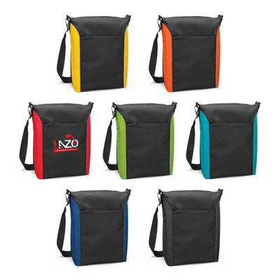 Picture of Monaro Conference Cooler Bag