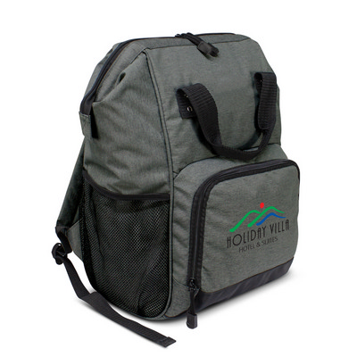 Picture of Coronet Cooler Backpack