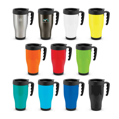 Picture of Commuter Travel Mug