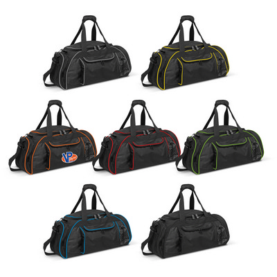 Picture of Horizon Duffle Bag