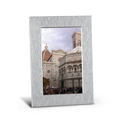 Picture of 5in X 7in Photo Frame